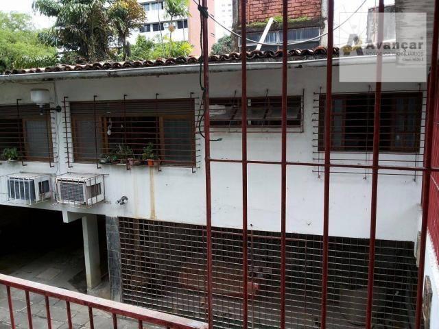 Casa com 6 dormitórios - Foto 7