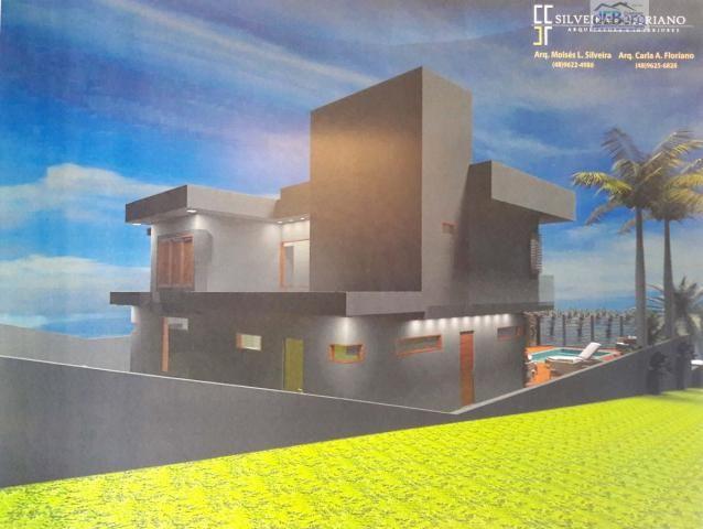 Casa, Primeira Linha, Criciúma-SC - Foto 3