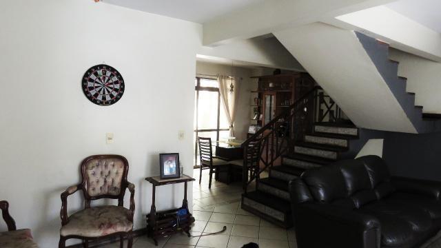 Casa à venda, 4 quartos, 2 vagas, Setor Oeste - Goiânia/GO - Foto 3