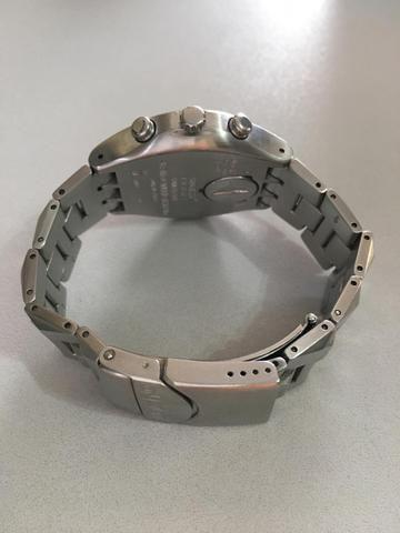 Vende se relógio Swatch - Foto 3