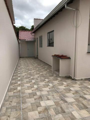 Casa 3 quartos - 2 suítes - Bairro Novo Horizonte - Varginha MG - Foto 14