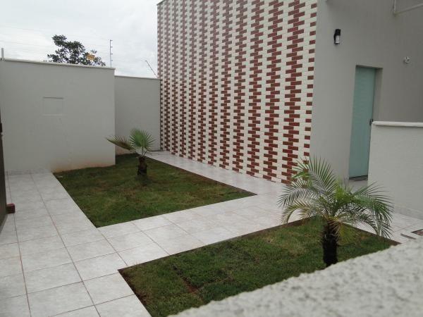 Kitnet próximo ao Buriti Shopping e Faculdade Padrão - Foto 2