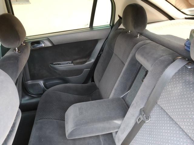 Astra Hatch - Foto 10