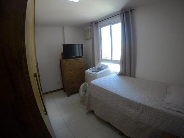 2 quartos bem localizado, com lazer completo - Foto 9