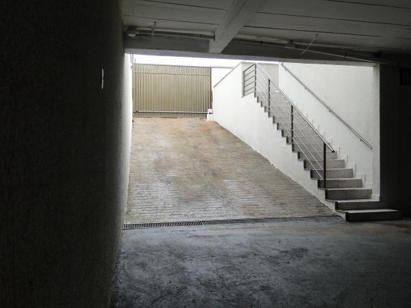 Kitnet próximo ao Buriti Shopping e Faculdade Padrão - Foto 13