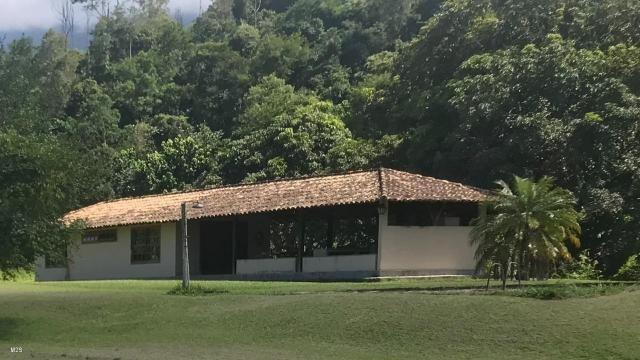 Fazenda no Vale do Paraíba - Foto 14