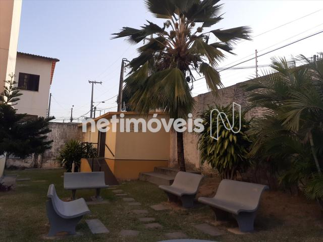 Apartamento à venda com 2 dormitórios em Serrinha, Fortaleza cod:769589 - Foto 14