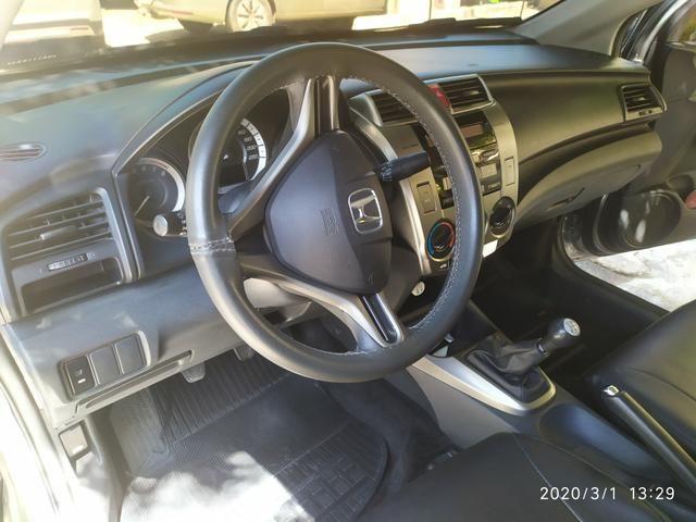 Honda City - Foto 12