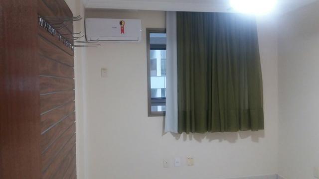 Aluguel de apartamento Ed. Praia Formosa - Itaparica - Foto 13
