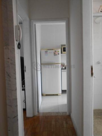 Apartamento à venda com 2 dormitórios em Nova suíssa, Belo horizonte cod:664509 - Foto 7