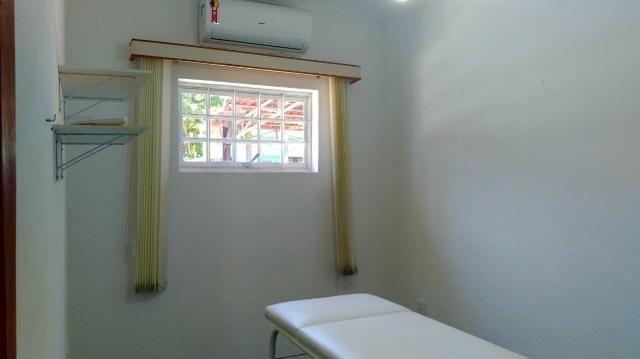 Salas para locação nas área de Estética e beleza em geral - Foto 5