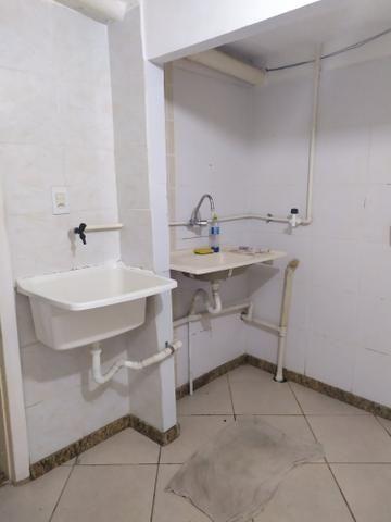 KITNET em GOIABEIRAS R$600,00 com água e luz inclusos - Foto 3