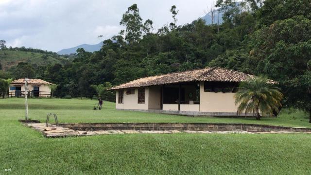 Fazenda no Vale do Paraíba - Foto 13