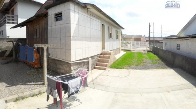 Casa, Cristo Redentor, Criciúma-SC - Foto 14