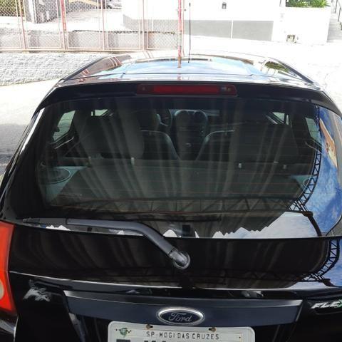 Ford Ka 2009 - Foto 7