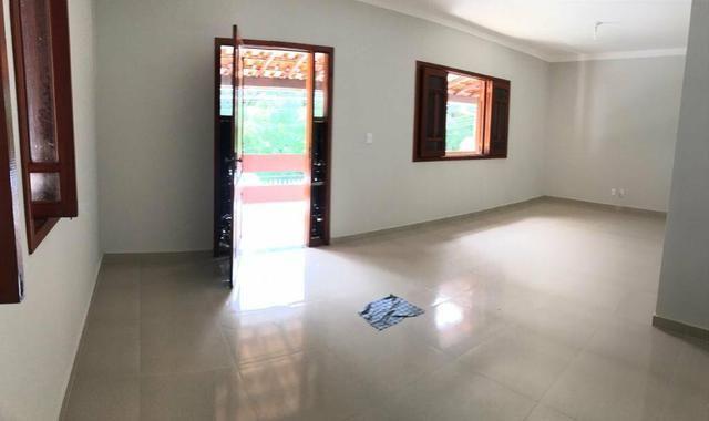 Casa 3 quartos - 2 suítes - Bairro Novo Horizonte - Varginha MG - Foto 3