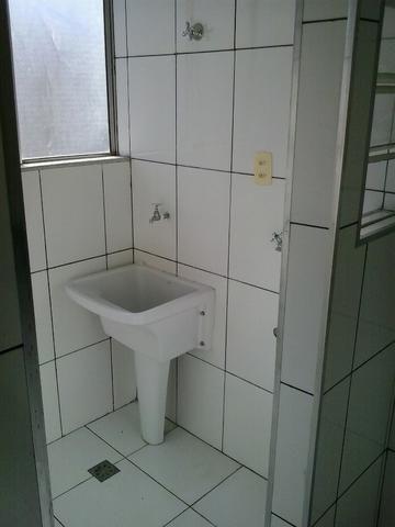 Lindo Apartamento no Condomínio Itamaracá - Venda - Troca (veículos) - Financiamento - Foto 5