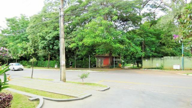 Casa à venda, 4 quartos, 2 vagas, Setor Oeste - Goiânia/GO - Foto 10