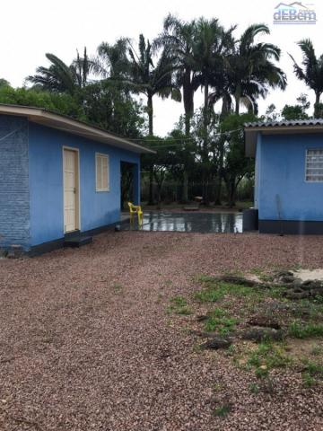 Casa, Vila Nova, Içara-SC - Foto 11