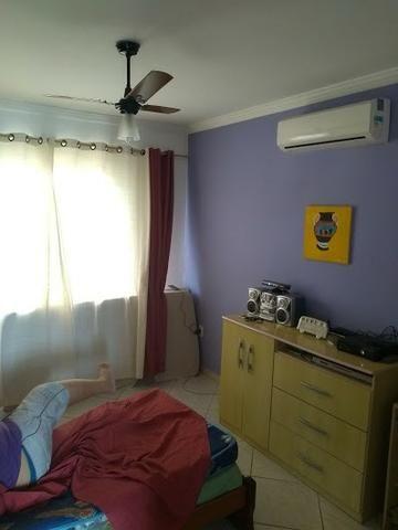 Linda Casa na Praia Sta Irene R. Ostras + 3 Quartos + Aceitando Permuta e Propostas - Foto 12