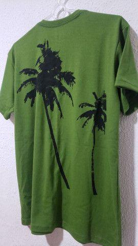 Camisas Tommy,  lacoste, Calvin Klein  - Foto 3