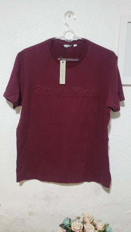 Camisas Tommy,  lacoste, Calvin Klein