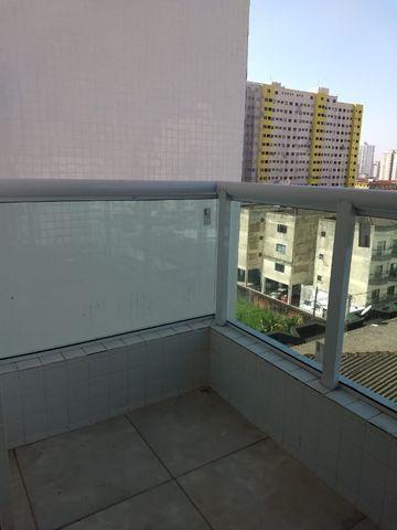 Apartamento pronto pra morar oportunidade laser completo - Foto 3