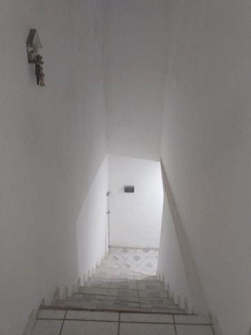 Excelentente casa na Vila São Miguel em Afogados - Foto 2