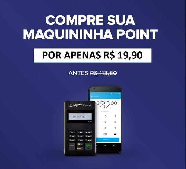 Point Mini 62 9  *