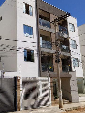Apartamento 2 Quartos Santo Agostinho - Foto 3