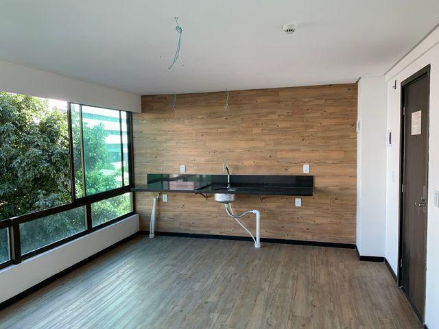 Hotel Ramada & Suítes, excelente Flat em Boa Viagem - Foto 3