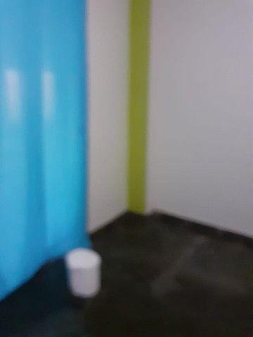 Aluguel de quarto 450 a 580 sem fiador - Foto 4