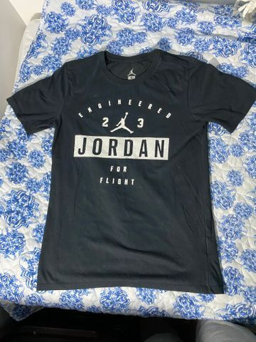 Camisetas de Marca - Foto 2