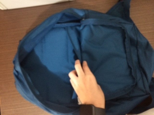 Vendo bolsas originais - Foto 2