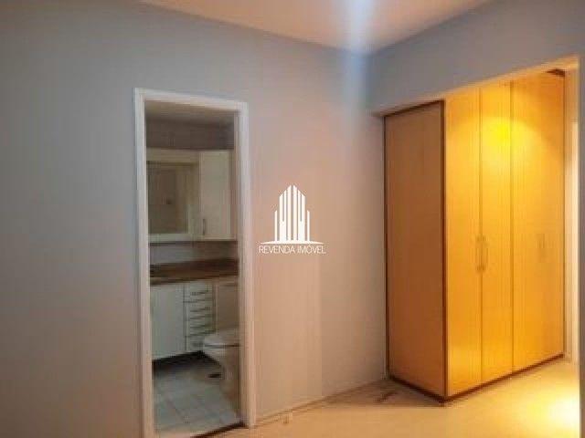 Apartamento com 4 dormitórios no Planalto Paulista. - Foto 8