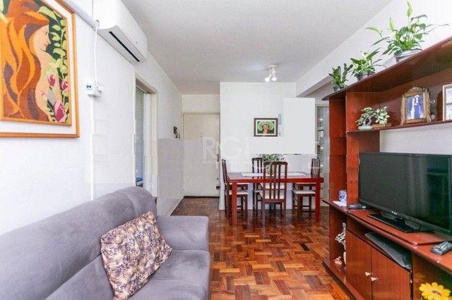 Apartamento à venda com 2 dormitórios em São sebastião, Porto alegre cod:SC12981 - Foto 3