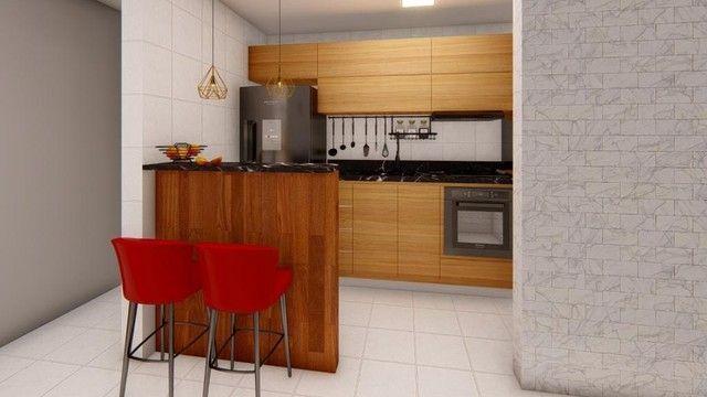 Apartamentos no Valentina / Muçumagro  - Foto 15