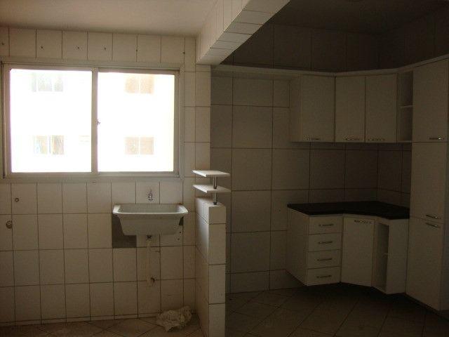 Lotus Vende, Apartamento com 2 quartos - Prox. Shopping Metrópole - Res. Lírio do Vale - Foto 6