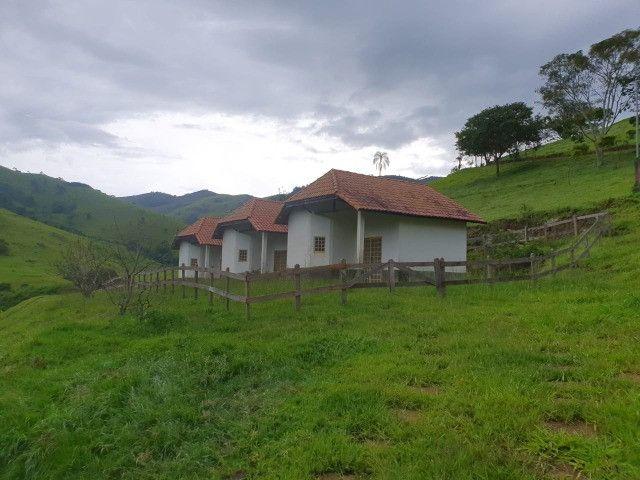 Sítio de 14.5 Alqueires em Maria da Fé - Sul de Minas - Foto 8