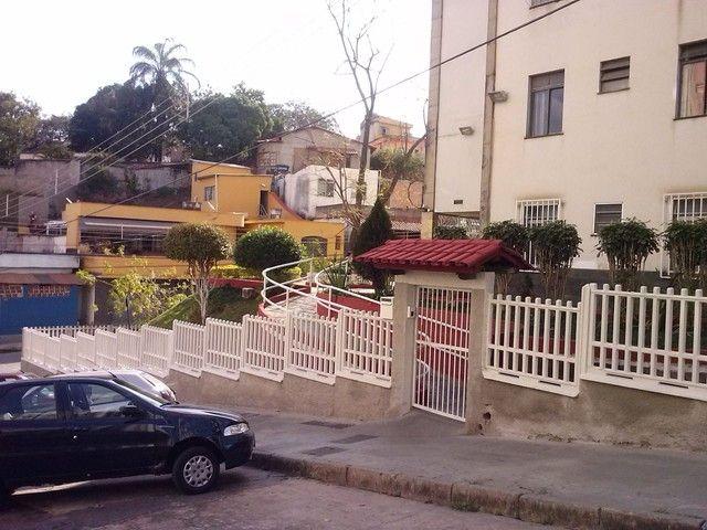BELO HORIZONTE - Padrão - Nova Cachoeirinha
