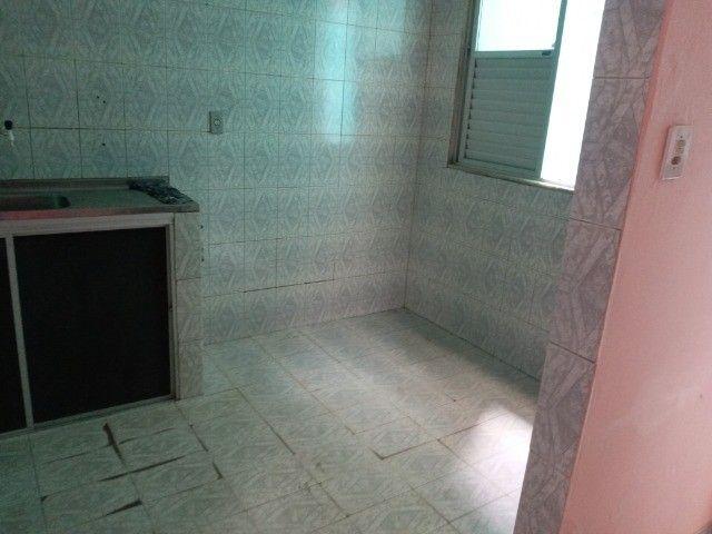 Apartamento com 2/4 reversível para 3/4 transversal da Rua Domingos Rabelo  - Foto 11