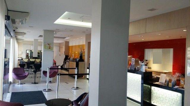 BELO HORIZONTE - Aparthotel/Hotel - Caiçaras - Foto 3