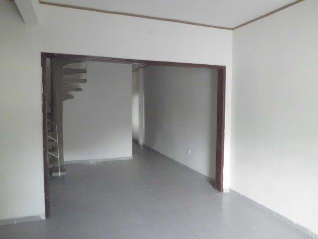Alugue casa duplex  no bairro do Santa Cruz, contendo: - Foto 7