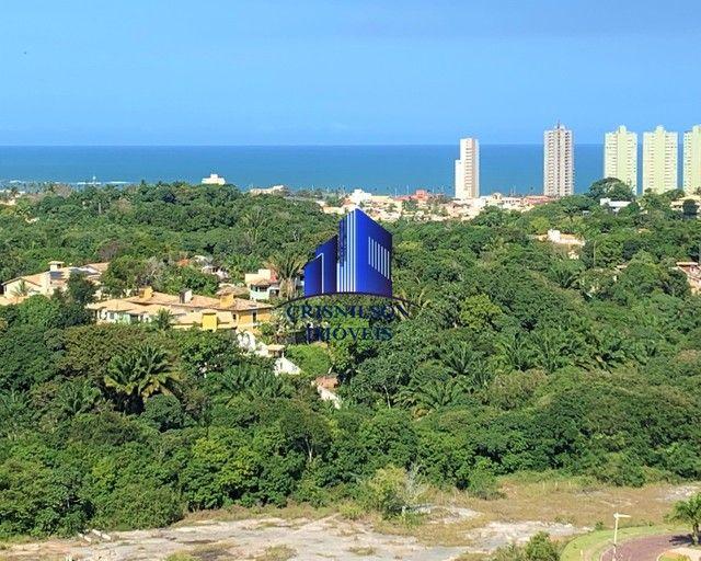 APARTAMENTO À VENDA, LUMNO GREENVILLE 225,00 M², DECORADO, R$ 2.300.000,00, PORTEIRA FECHA - Foto 5