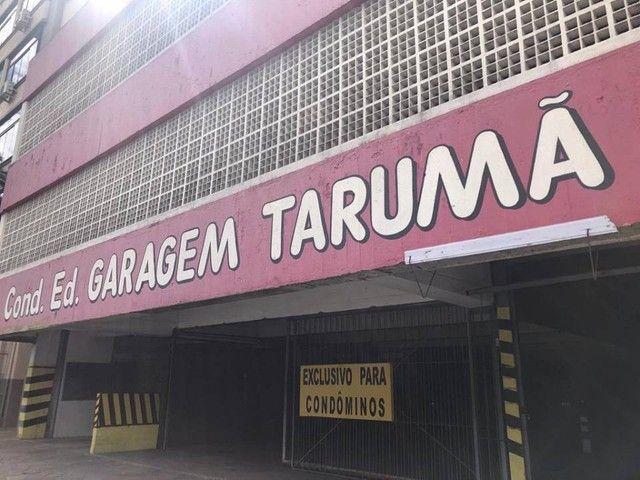 Box de estacionamento no centro na Av. Independêcia, 140- Garagem Taruma por R$ 29 mil Por - Foto 4