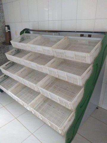 utensílios para supermercado - Foto 5