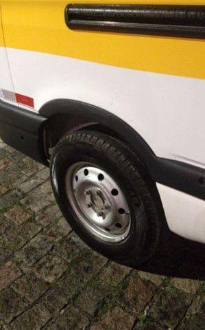 Vendo Renault Master - Foto 8