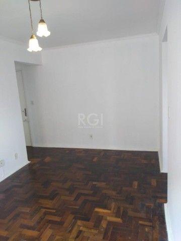 Apartamento à venda com 2 dormitórios em Alto petrópolis, Porto alegre cod:7947 - Foto 11
