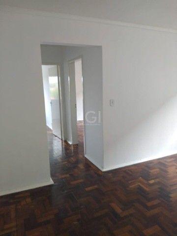Apartamento à venda com 2 dormitórios em Alto petrópolis, Porto alegre cod:7947 - Foto 18