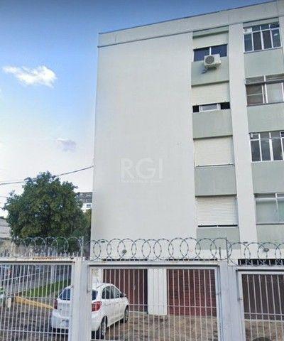 Apartamento à venda com 2 dormitórios em São sebastião, Porto alegre cod:SC12980 - Foto 2